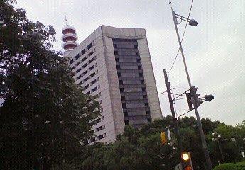 Sakurada