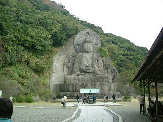 Nokogiriyama3