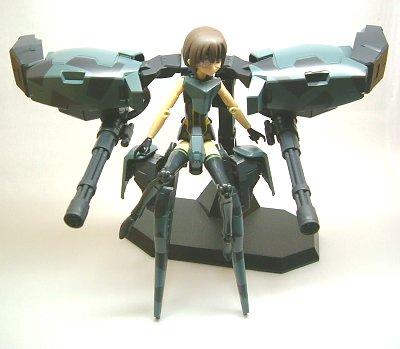 Honomusubi2