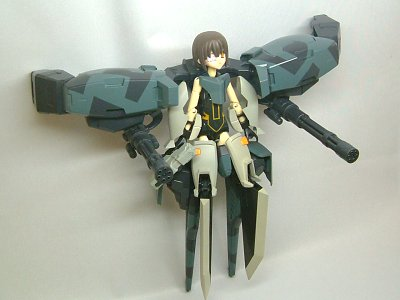 Honomusubi3