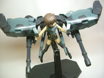Honomusubi4