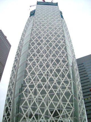 Shinjuku0712