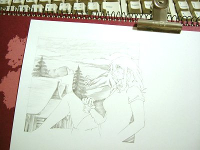 Illustboard