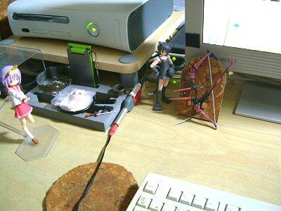Desktop360
