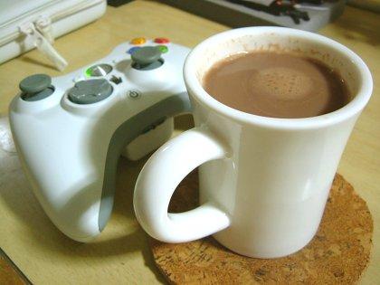 Cocoa360