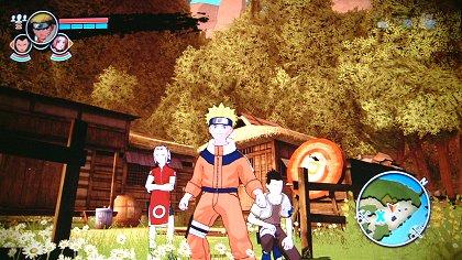 Naruto36x1