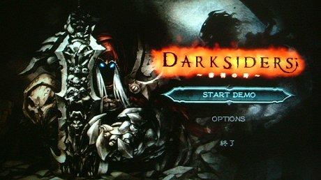 Darkside01