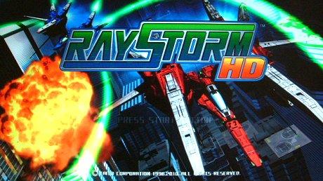 Raystormhd01