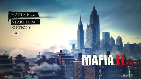 Mafia2demo1