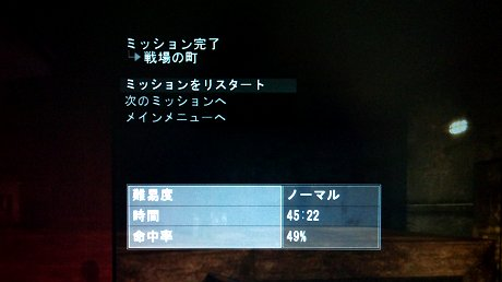 R6v115