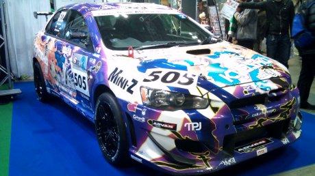 Wf2011w16