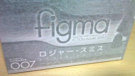 Figmaroger01