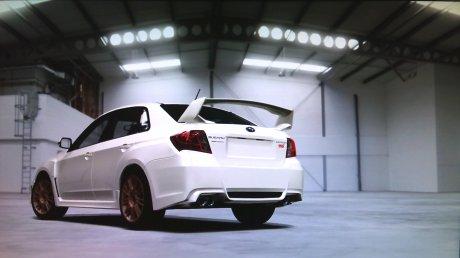 Forza4demo01