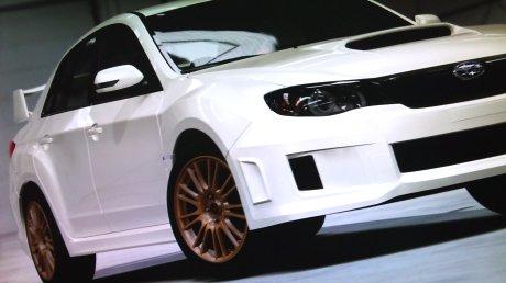 Forza4demo02