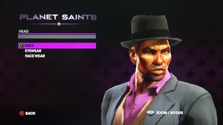 Saintsrow3is01