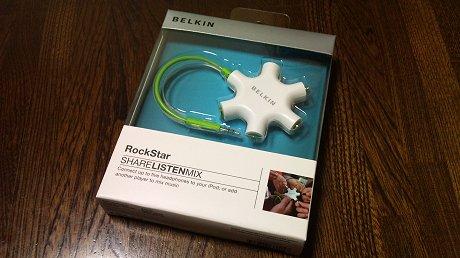 Belkin01rockstar