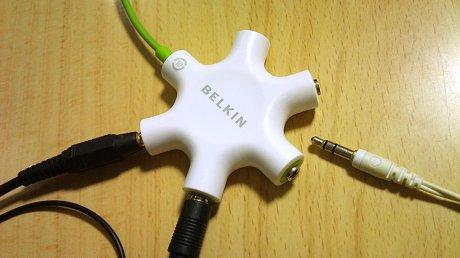 Belkin02rockstar
