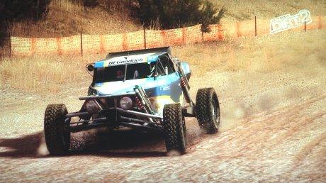 Dirt2c2