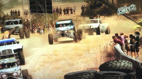 Dirt2c3
