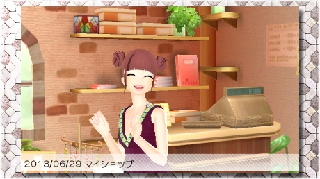 3ds_girlsmode02
