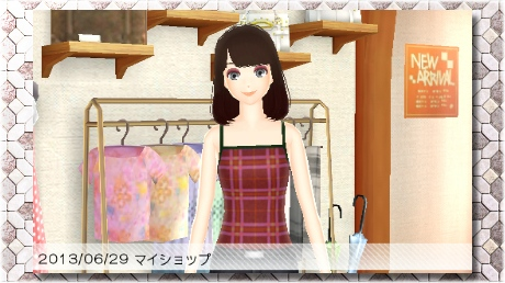3ds_girlsmode03