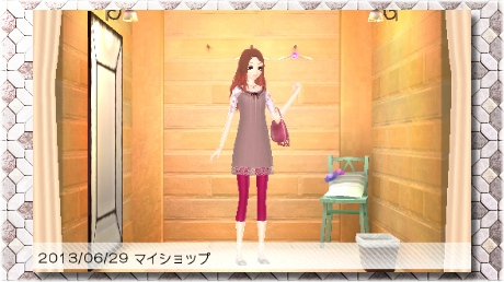 3ds_girlsmode04