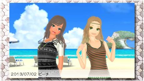 3ds_girlsmode09