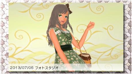 3ds_girlsmode13