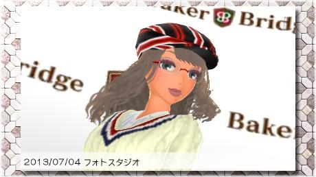 3ds_girlsmode14