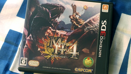 Mh4_package