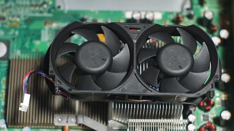 X360fan01