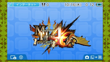 Mh4g00