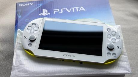 Vita01