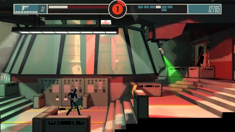 Counterspy01