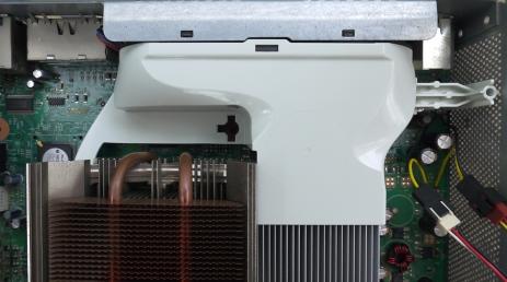 X360fanmod6