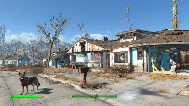 Fallout4sc01