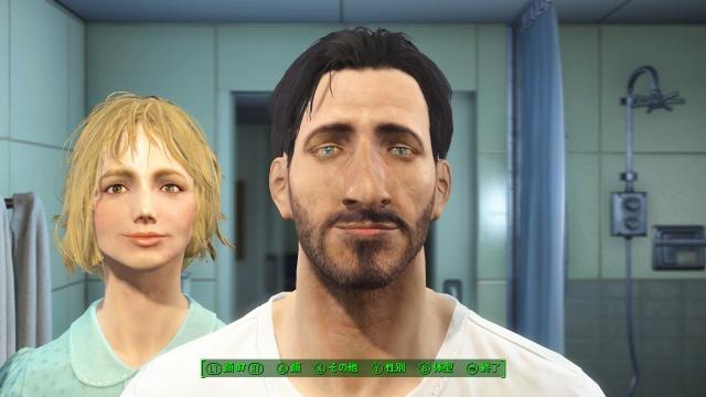 Fallout4sc03