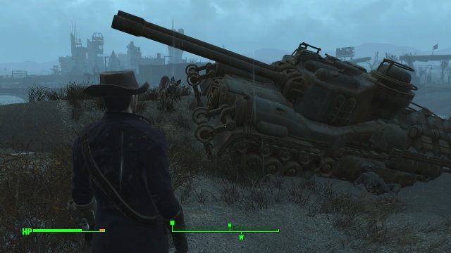 Fallout4sc04