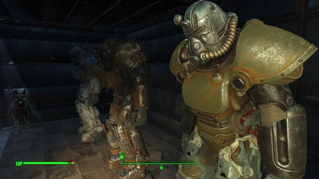 Fallout4sc05