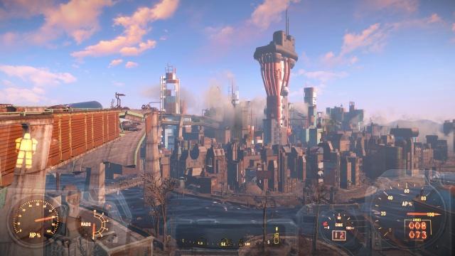 Fallout4sc06