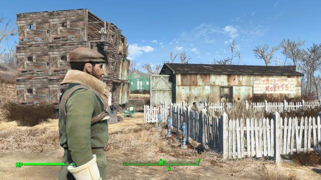 Fallout4sc07