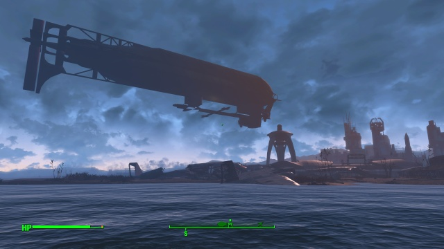 Fallout4sc10
