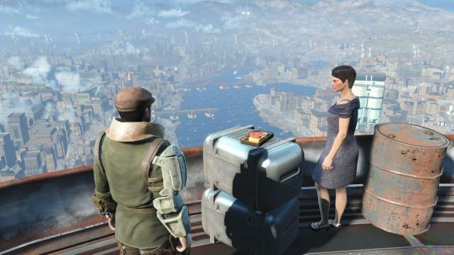 Fallout4sc12