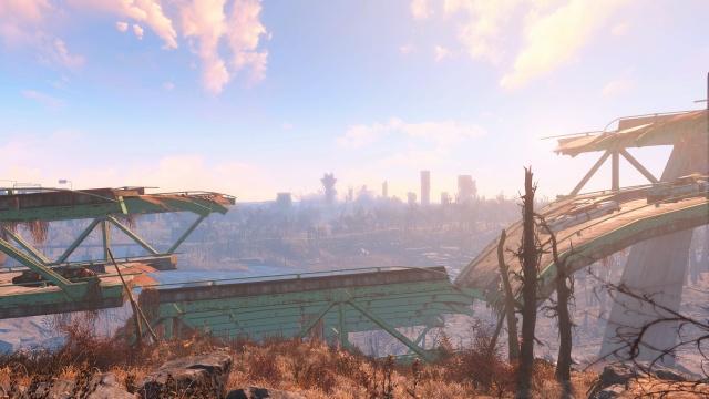 Fallout4sc15