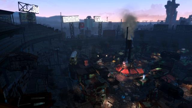 Fallout4sc18