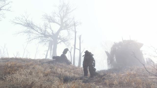 Fallout4sc19