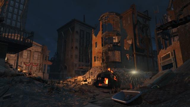 Fallout4sc22