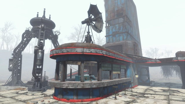 Fallout4sc27