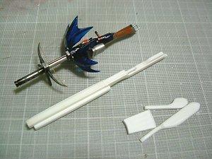 Bowgun02