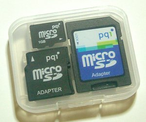 Microsd1